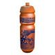 rie:sel design Fla:sche Vannflaske 750 ml Orange